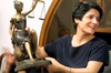 In Focus | Nasrin Sotoudeh Ends Hunger Strike after Daughter's Travel Ban Lifted